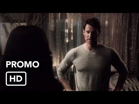 Scandal 4.03 (Preview)