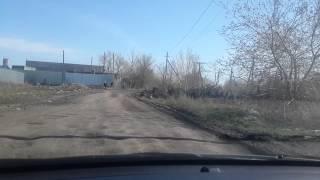 Жизнь в Казахстане