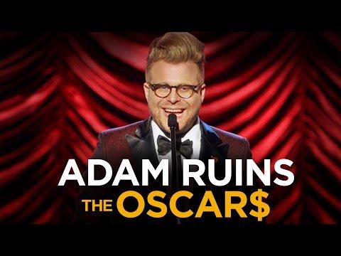 Oscary vyhrávají peníze