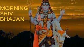Aisi Subah Na Aaye with Subtitles By Hariharan [Full Video Song] I Shiv Gungaan