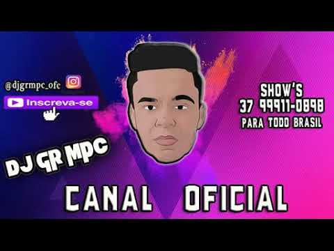 MC Faria - Traz As Novinha - 2020 (DJGR MPC - DJGUTO SP)