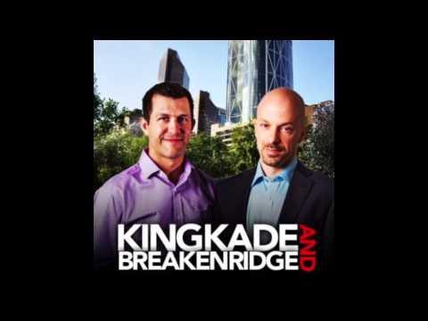Tim Moen on Kingcade & Breakenridge Calgary 770