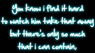 Jay Sean - Home【Lyrics】