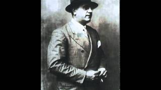 Francisco Lomuto Chords