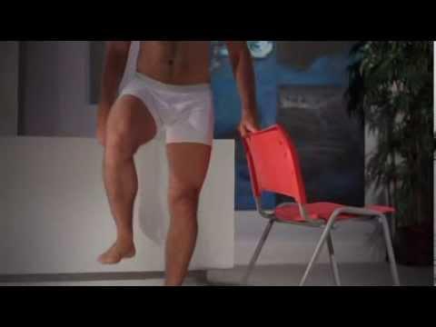 Preços de massagem de próstata