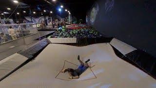 Flying Circus Tukwila Wa 免费在线视频最佳电影电视节目 Viveosnet
