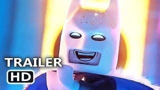 Lego 2 trailer (#3)