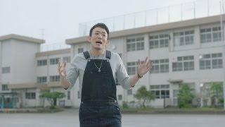 不倫歌手のファンキー加藤。吉江豊・つねお兄弟との関係も発覚!?