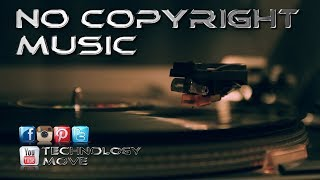 Mp3 Free Copyright Music Download