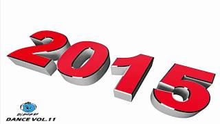 2015  Музыка Онлайн нон стоп