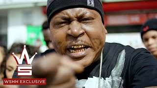 "DJ Stevie J ""It Only Happens In Miami"" Ft. Young Dolph, Zoey Dollaz & Trick Daddy (WSHH Exclusive)"