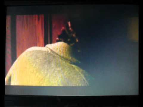 Watchmen - Stolen My Heart.avi