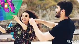 تحميل اغاني أغنية ضحكة الدنيا & فضل شاكر على مشاهد ميران وريان من مسلسل زهرة الثالوث MP3