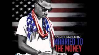 All I Know - Speaker Knockerz