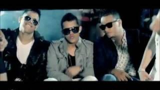 Fin de semana (Cuarto Contacto Ft Money) Video Oficial Con Letra Reggaeton