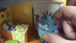 monsters inc sim - Free Online Videos Best Movies TV shows - Faceclips