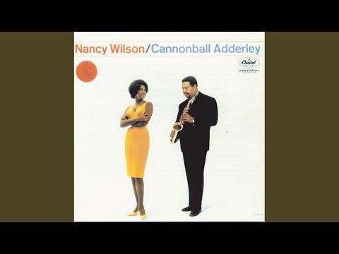 Nancy Wilson music, videos, stats, and photos | Last fm
