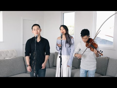 IMUSEE Youtube歌手|Jason Chen節省錢|iMusee 看見音樂免費隨時聽
