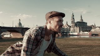 Buchhalterei Dresden - Sie machen. Wir rechnen.