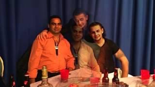 Nova Lesna Band- 2015 2