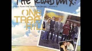 The wreckers - Lay me down - Lyrics