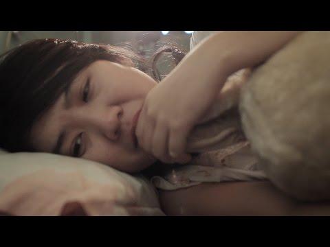 ← ANH THỢ HỒ và CÔ EM NUÔI (Phim Ngắn) ♥ cực kỳ ý nghĩa và cảm động, bạn sẽ khóc khi xem clip này