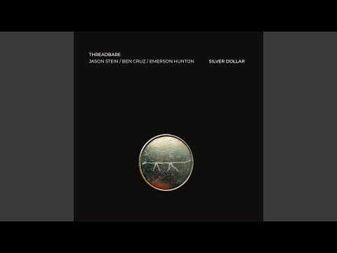 Silver Dollar online metal music video by JASON STEIN