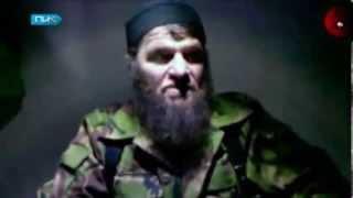 «Это месть за смерть кавказских мусульман»