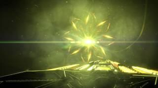 Removing Thargoid Xeno Scum in Elite: Dangerous