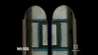 Franco Battiato | Caffè de la Paix (videoclip)