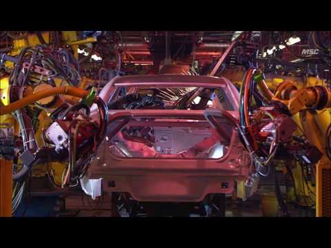 Are Tariffs Affecting Your Auto Shop?
