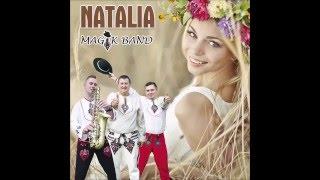 Magik Band  - Maryjanka 2016
