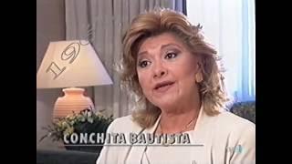 Eurovision Siglo XX (años 50-60)