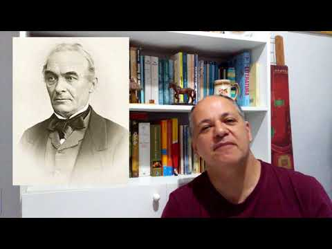 CONTOS FANTÁSTICOS DO SÉCULO XIX - II