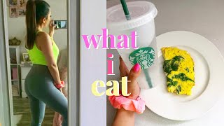 2019 Healthy What I Eat In A Day Vlog♡organic & Gluten-free