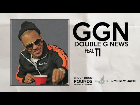 """Tip """"T.I."""" Harris and Snoop Dogg Talk Family, Fame, and Trap Music 