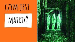 Matrix – czym jest , jak żyć w obecnych czasach i rozwijać się duchowo? – pytania do Luczisa cz.V