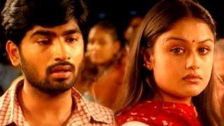 Kannula Baasalu Theliyavule Full Video Song || 7/G Brindavan Colony || Ravi Krishna, Sonia Agarwal