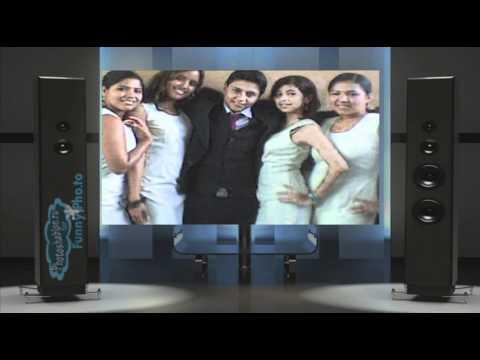 Ricardo montaner - Las cosas son como son (HD) .flv