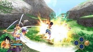dolphin emulator - मुफ्त ऑनलाइन वीडियो
