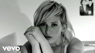 Ellie Goulding - Figure 8 (Official Video)