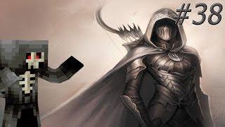 Прохождение с (Дохом) Skyrim [Высокий Эльф Женщина] #38 (Я Соловей)
