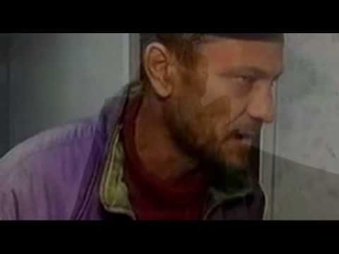 Эх жисть ,между пофигу и зашибись - Сергей Паради