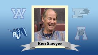 Preview image of Ralston Valley High School Super Teacher 2015-16 - Ken Sawyer