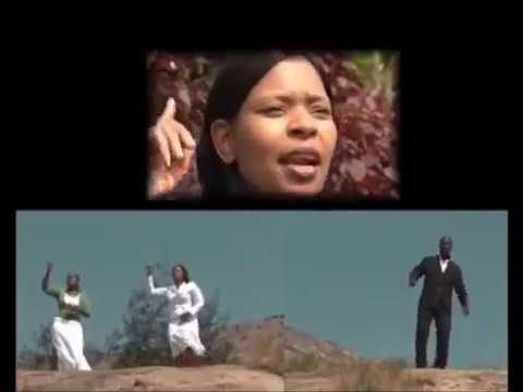 Thabile Myeni - There is a precious place (Video) | GOSPEL MUSIC or SONGS