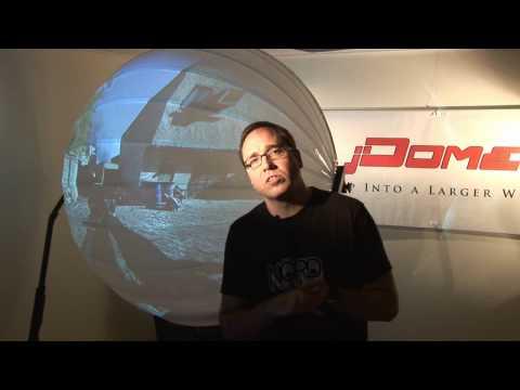 jDome - nowa jakość grania