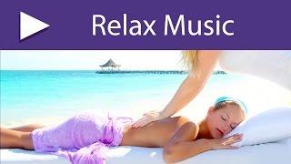 Hawaiian Spa   3 HOURS Spa Massage Music, Beach Music, Ukulele & Steel Guitar Songs