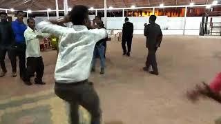 Valaga Dance (Atte)