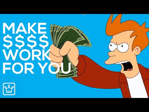 What do employees of financial freedom offices do