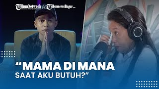 Ibu Kandung Betrand Peto Merasa Diabaikan & Sindir Ruben Onsu, Onyo: Mama di Mana saat Dibutuhin?